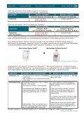 OPUS Medicin & Amgrosskift - Sygehusapoteket - Region Nordjylland - Page 3