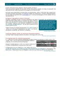 OPUS Medicin & Amgrosskift - Sygehusapoteket - Region Nordjylland - Page 4