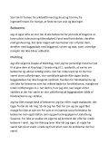 Har du lyst til at læse Lotte Bangs tale, så klik her. - Page 2