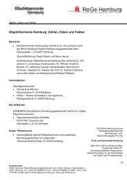 Download als PDF - ReGe Hamburg Projekt ...