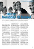 Radikale Venstre - Page 5