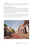 Huurwoning te KooP - Maasdelta Makelaardij - Page 4