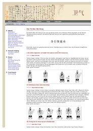 Downloaden als PDF - Weiqi en Daoyin