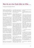 Kirkebladet - Hirtshals Sogns forside - Page 3