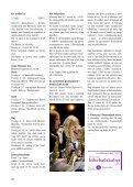 Kirkebladet - Hirtshals Sogns forside - Page 6