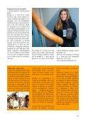 Kirkebladet - Hirtshals Sogns forside - Page 7