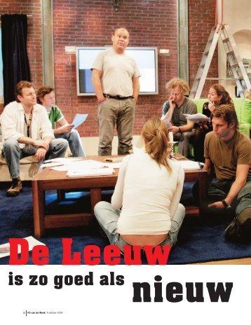 P_ 006-013 psw 41 Paul de Leeuw - hansvanderbeek.nl