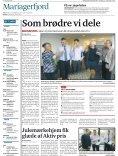 ERHVERV:Søren og Jens Rasmussen, Eurowind Energy A/S i ... - Page 2