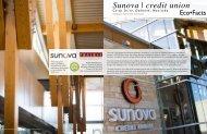 Download Details - Prairie Architects Inc.