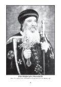 Andens frukter HEL - Tro och teologi - Page 4
