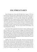 Andens frukter HEL - Tro och teologi - Page 5