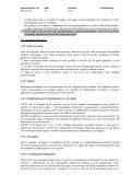 Beteugeling overlast.pdf - Gemeente Opglabbeek - Page 5