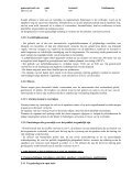 Beteugeling overlast.pdf - Gemeente Opglabbeek - Page 7