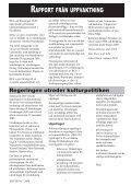 En konst om att leva som konstnär... - Konstnärsalliansen - Page 7