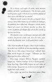 Heksen - Page 2