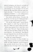 Heksen - Page 3