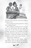 Heksen - Page 4