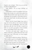 Heksen - Page 5