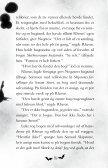 Heksen - Page 6