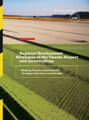 View the pdf - Vliegwiel Twente (plannen) :: Overzichtskaart