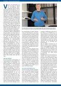 aansprakelijkheid gebouweigenaren nog ... - Roobeek Advies - Page 2