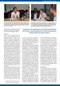 aansprakelijkheid gebouweigenaren nog ... - Roobeek Advies - Page 3