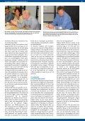aansprakelijkheid gebouweigenaren nog ... - Roobeek Advies - Page 4