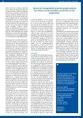aansprakelijkheid gebouweigenaren nog ... - Roobeek Advies - Page 5