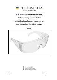 Instrukcja obsługi (227.2 KB - pdf) - Jula