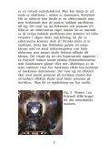 """Boken """"Mars"""" kan laddas ner här - Page 7"""