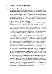 Kapitel 5 Kriterier för att bilda en förskola 2012-09-16.pdf - Åstorp
