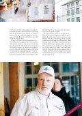 Rena råvaror - Svenska nu - Page 5