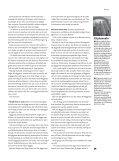 Här krossades människovärdet - Martin Schibbye - Page 4