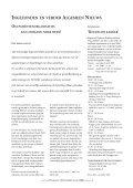 Nieuwsbrief 23 Stichting Doorgang - SPKS - Nfk - Page 4