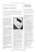 Nieuwsbrief 23 Stichting Doorgang - SPKS - Nfk - Page 7