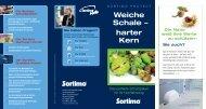 Weiche Schale – harter Kern - Auto-Schach GmbH & Co. KG