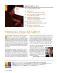Com Hem Magasin - Surfa lugnt - Page 2