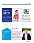 Com Hem Magasin - Surfa lugnt - Page 3