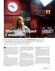 Com Hem Magasin - Surfa lugnt - Page 5