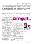 Com Hem Magasin - Surfa lugnt - Page 7