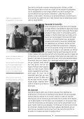 Kroniek 2004 - Lijnen door de Tijd - Page 4