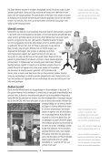 Kroniek 2004 - Lijnen door de Tijd - Page 5