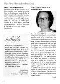 Dec09-jan10 - Skibet Kirke - Page 2