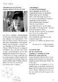 Dec09-jan10 - Skibet Kirke - Page 3