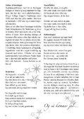 Dec09-jan10 - Skibet Kirke - Page 4