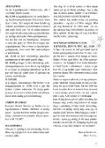 Dec09-jan10 - Skibet Kirke - Page 5