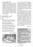 Dec09-jan10 - Skibet Kirke - Page 6