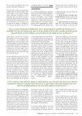 Zen-coaching, kunsten å lytte med hjertet... - Ildsjelen - Page 2