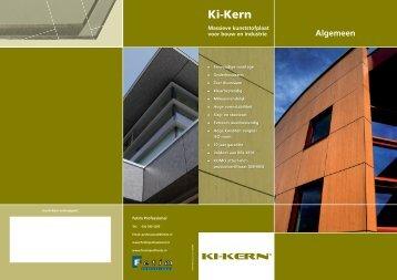 Ki-Kern