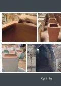 Ceramics - Page 3